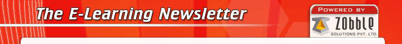 e-learning-newsletter