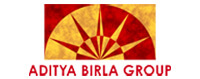 AdityaBirlaGroup-Icon