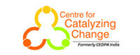 Center-for-Catalyzing-Change-Icon