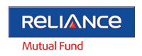 RLIC-Mutual-Fund-Icon