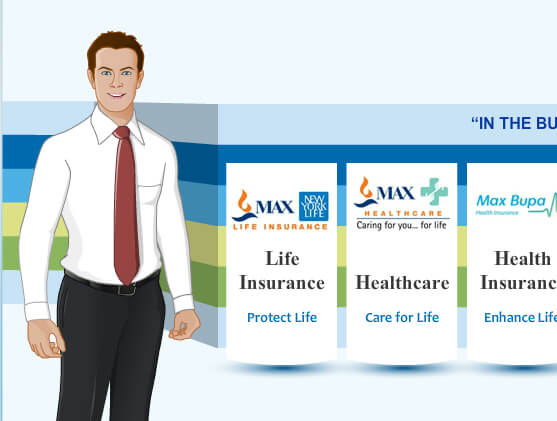 case study on insurance claim in india Project report on insurance  in case, the claim warrants  network of 4500 + hospitals across india claims process know all about making a claim.