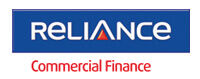 reliance-commercial-finance-Icon