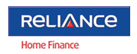 reliance-home-finance-Icon